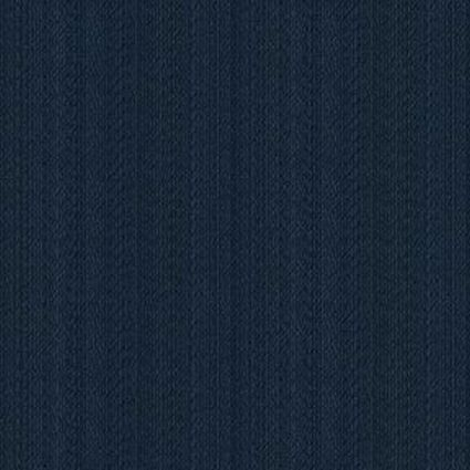Lavish - 308 Navy